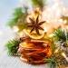 новый год 2016,новогодний стол,продукты,вредные продукты меняем на полезные