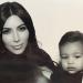 Ким Кардашян,беременность,беременные звезды 2015