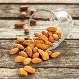ореховая диета, десятидневная ореховая диета, похудение на орехах, полезные свойства орехов, принцип похудения на орехах, норма потребления орехов