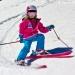 PLAZMA,ТРК PLAZMA,отдых всей семьей,где научиться кататься на водных лыжах