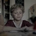 материнство,День Матери,видео,трогательное видео