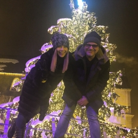 Владимир Пресняков,Наталья Подольская,беременность,беременные звезды 2015,российские звезды