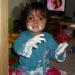 дети,детские шалости,фото