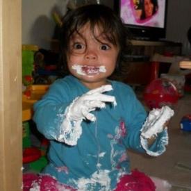детские шалости,фото