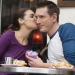 стейк из индейки,рецепт,видео,день святого валентина,романтическое блюдо