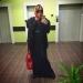 Яна Соломко,беременные звезды 2015,украинские звезды