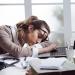 работа и беременность,открытие ученых