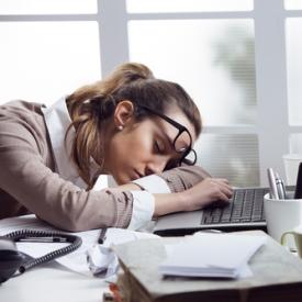 работа и ожирение,стрессы на работе,опасность стрессов на работе