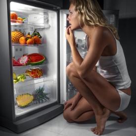 здоровое питание,питание,есть на ночь,ученые,открытия ученых,Исследования ученых,исследование ученых,открытие ученых,ученые доказали