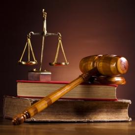 вопрос юристу,консультация юриста,юридическая консультация,советует юрист