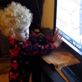 дети,видео,смешное детское видео