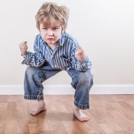 дерется,ребенок дерется,детская агрессия,агрессивность