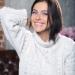 Екатерина Климова,российские звезды,гаджеты,дети звезд