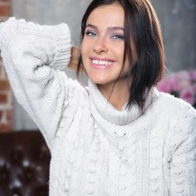 Елена Темникова,российские звезды,беременные звезды 2015