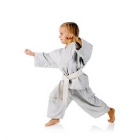 развитие ребенка,дошкольники,спортивная секция,открытие ученых