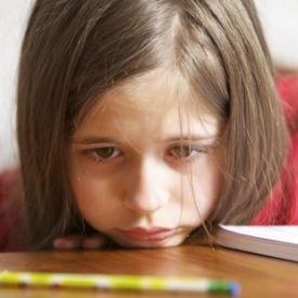 хорошее настроение,психология ребенка,семья,здоровье ребенка