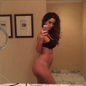 беременность,правильное питание,модель