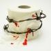анализ крови,кровь,анемия,кровоточение