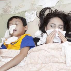 детские болезни,коклюш,ветрянка,паротит,краснуха
