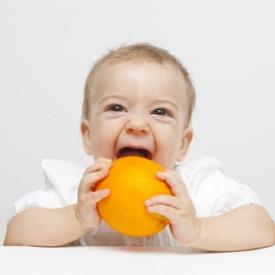 антиоксиданты,зачем ребенку,витамин С,витамин Е,где взять%3F