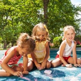 воспитание,воспитание детей,развитие малыша,развитие интеллекта ребенка