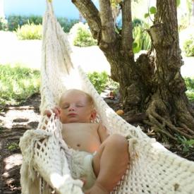 люлька,новорожденный,польза