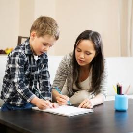 непоседа,как перевоспитать,воспитание ребенка,воспитание усидчивости,доводить начатое до конца
