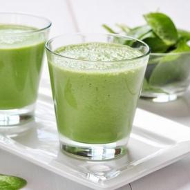 шпинат,зелень,полезные овощи,память