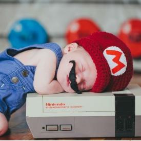 новорожденный,как фотографировать детей,идеи для фото,как фотографировать ребенка