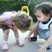 ранки,рана у ребенка,ушиб,первая помощь при ушибах