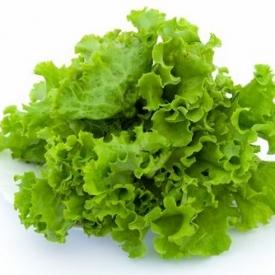 салат,листья салата,питание,продукты,супермаркет