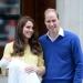 принц Джордж,принц Джордж на авиашоу,королевская семья
