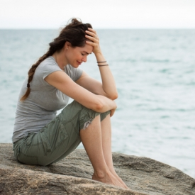 стресс,стрессовые ситуации,опасность стресса
