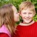 синдром дефицита внимания,материнская любовь,мама и ребенок,гармония в семье