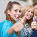 подростки,секс и подростки,проблемы подросткового периода