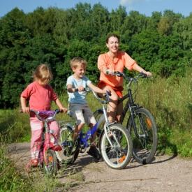 выходные с ребенком,как провести выходные,куда пойти на выходных,чем заняться с ребенком на выходные,на выходные с ребенком,выходные в Киеве