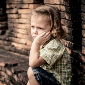 толстый ребенок,психология,как успокоить ребенка