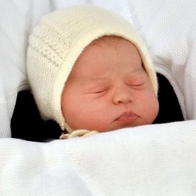 принцесса Шарлотта,фото,дочь Кейт Миддлтон и принца Уильяма,ребенок Кейт Миддлтон и принца Уильяма