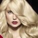 волосы,косметические процедуры,уход за волосами