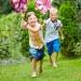 открытие ученых,как укрепить память,как развить память ребенка,как развить память,лазанье по деревьям,польза
