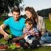 как хранить продукты летом,продукты для пикника,что взять на пикник с ребенком