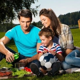отравление,отравление летом,пищевое отравление