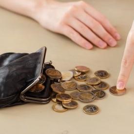 деньги,религия,дневник молодой мамы