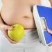 беременность,осложнения при беременности,здоровое питание беременной