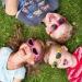 развлечение,развлечения с детьми,что делать летом,отдых