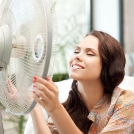 жара,как охладить квартиру,без кондиционера