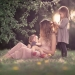 Джессика Коллети,грудное вскармливание,кормить грудью чужого ребенка