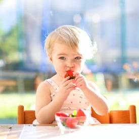 кларетин,аллергия у ребенка,продукты аллергены