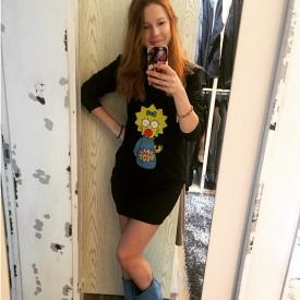 Наталья Подольская,российские звезды,фото,дети звезд,после родов