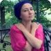 Елена Мозговая,фото,роды после 30-ти,беременность после 30 лет